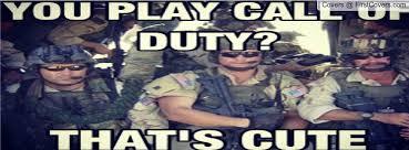 Army Meme Facebook Profile Cover #1306166 via Relatably.com