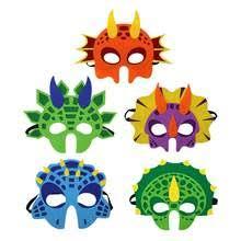 <b>face funny</b> mask