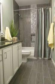 bathroom splashback tile inspiration pinterest