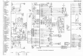 1988 mustang fuse box diagram on 1988 images free download wiring 1970 Mustang Wiring Diagram 1988 mustang fuse box diagram 6 toyota fuse box diagram 1993 mustang wiring diagram 2008 1970 mustang wiring diagram pdf