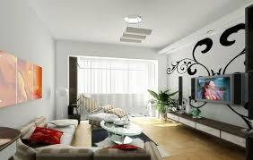 lights ceiling living room lights