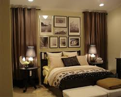 basement bedroom ideas good high taste  ideas about basement bedrooms on pinterest income property basements