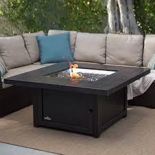 circle patio furniture