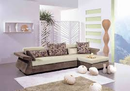 living room sofa ideas:  awesome natural living room furniture ideas home furniture ideas also small living room chairs