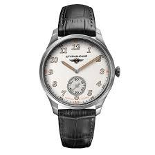 Купить <b>Часы Штурманские VD78</b>-<b>6811426</b> Наследие Спутник в ...
