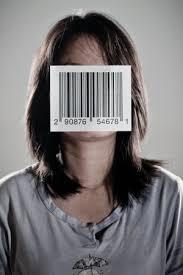 human trafficking essay topicschild trafficking in southeast asia essays   essay topics human trafficking in south east asia millions