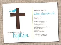 baptism invitations printable christening invitations cards baptism invitations printable christening invitations cards