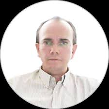 Roger Wicks, a programmer at Rocfusion bvba. Price: 300$. Bonuses: - 2 iRidium licenses for AV & Custom Systems - more Trial licenses - 4f8e6cc3642fa96883a8e6d4aca325a4