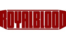 Royal Blood Records (RYL) - APM Music