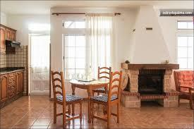 Correa – аренда – Ла <b>Пальма</b> – Канарские острова | <b>Home</b>, <b>Home</b> ...
