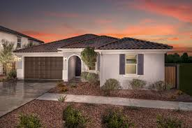 Desoto Ranch Apartments New Home Builders In Your Area Kb Home