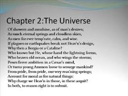 an essay on man by alexander pope chapter  amp    youtube an essay on man by alexander pope chapter  amp