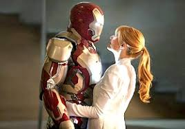 pepper potts well why dont i run down to the garage and see if i cant find a crowbar to shimmy that thing open tony stark crowbar yeah bedroom upstairs tony stark