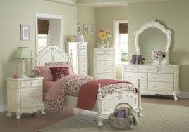 feminine bedroom furniture bed: cute full size loft bed decor with stairs ideas home furniture