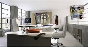 home office design white excellent amazing modern home office