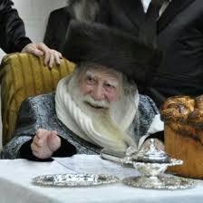 Image result for erlauer rebbe