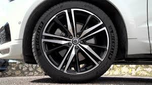MEGAMODO - Valerio Sonvilla per <b>Michelin Pilot Sport 4</b> SUV ...