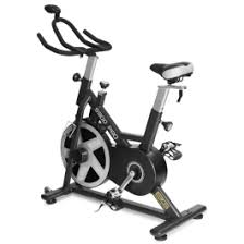 <b>Велотренажеры</b> | <b>Bronze Gym</b>