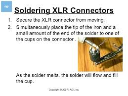 xlr connector wiring diagram xlr image wiring diagram wire xlr connector wire auto wiring diagram schematic on xlr connector wiring diagram