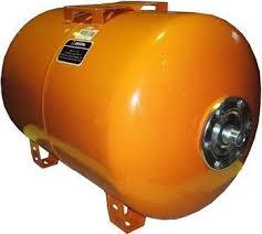 <b>Гидроаккумулятор Вихрь ГА-100</b> купить в интернет-магазине ...