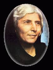 Due to her brother's keen interest, and despite strident family opposition, Miss Fatima received excellent early education. She joined the Bandra Convent in ... - Fatima-Jinnah-170x225