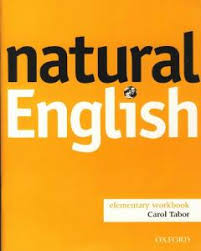 New <b>Total English Pre-Intermediate Workbook</b> with Key and Audio ...