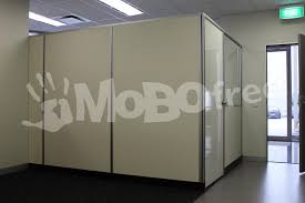 office partition other services providing services at lagos mainland lagos cheap office partition