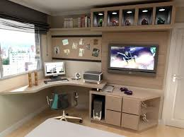 home office room ideas home. best 25 home office layouts ideas on pinterest room study rooms and desks f