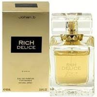 Compare <b>Johan B</b> Perfume Prices in Australia from 6 Shops, Online ...
