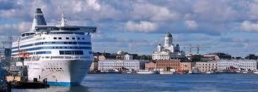 Risultati immagini per san pietroburgo navi