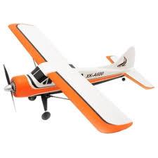 «<b>Самолет Xk</b>-<b>innovations</b>» — Детские товары — купить на ...