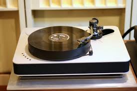 Image result for Ortofon TA-110