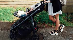 14 <b>Best Strollers</b>