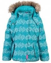 <b>Premont</b>: детская одежда на официальном сайте – купить ...