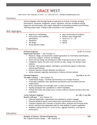 how to write an engineering resume how to write an resume letter junior product manager resume