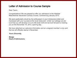 Cover Letter  Free Sample Nursing School Cover Letter      Nursing     Biodata Sheet Com
