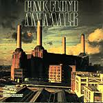 <b>Pink Floyd</b>: <b>Animals</b> Album Review | Pitchfork