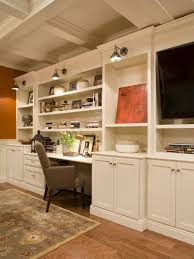 build a home office home office home office shelving desk for small office space home office build home office furniture