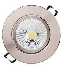 <b>016-009-0003</b> Турецкий <b>светильник Horoz 016-009</b> белый