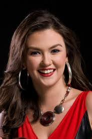 Showing (15) Pics For Angelica Panganiban Scandal. - Angelica-Panganiban