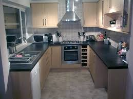 small u shaped kitchen design:  small u shaped kitchen design wonderful u shaped kitchen ideas new u shaped kitchen designs u