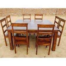 person dining room table foter: rustic  pc square dining room table for  person