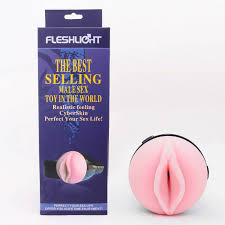 Buy Pink Lady <b>Vagina</b> Online | FLESH LIGHT | <b>Sex Toys</b> India