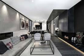 modern and practical black and white furniture black and white furniture