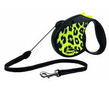 Купить поводок-<b>рулетку</b> для собак <b>Flexi</b> в интернет магазине ...