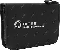 <b>Набор инструментов 5bites TK031</b> — купить в городе ЛИПЕЦК