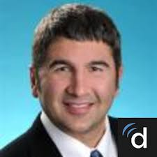 Dr. Ronald Macbeth, Orthopedic Surgeon in Demorest, GA | US News Doctors - m2ttmbw1487xsoaofz87