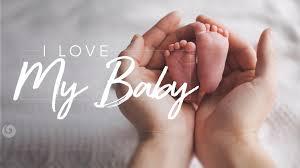 I <b>Love My Baby</b> - Reviews | Facebook