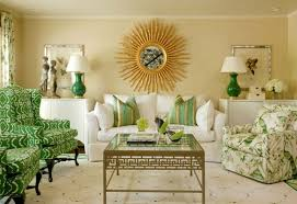 Paints Colors For Living Room 24 Suitable Living Room Paint Color With Your Taste Horrible Home