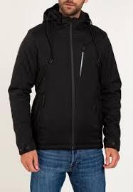 Купить мужские демисезонные <b>куртки Amimoda</b> от 4 000 руб в ...